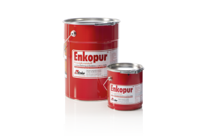 Eimer_Enkopur_350x350px.png