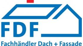 FDF-4c_282x158-aspect-wr-ffffff00.jpg