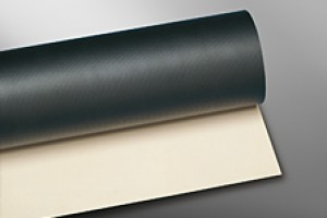 PVC Dachbahnen Rubrikbild.jpg