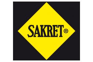 Sakret_logo.png