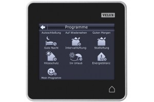VELUX Integra Control Pad.jpg
