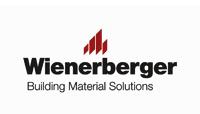 Wieneberger-Logo_282x0-aspect-wr.png