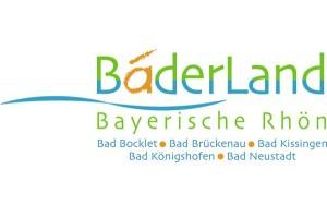 1220_logo-baederland_orte-4c.jpg