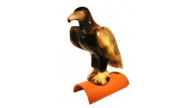 Diller Firstschmuck kleiner Adler