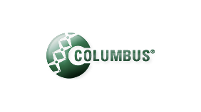 Columbus-Rubrikbild-1_282x158-aspect-wr-ffffff00.png