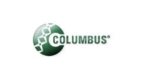Columbus-Rubrikbild-2_282x158-aspect-wr-ffffff00.png