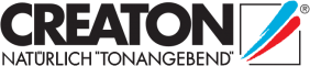 Creaton-Logo_282x0-aspect-wr.png