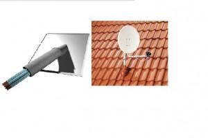 Durchführungen Solar Antenne Rubrikbild.jpg