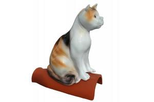 Firstschmuck-Katze-sitzend-bunt-xxl.jpg