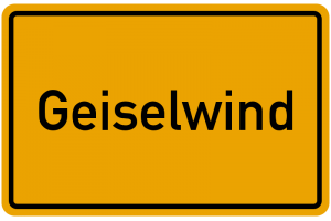 Geiselwind.png