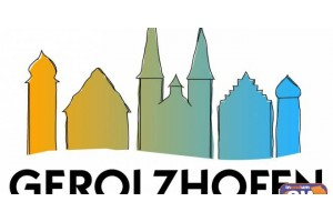 Geo-Logo-660x330.jpg