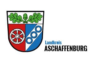 Logo-Aschaffenburg.png