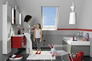 Medien_Designo_R8_Mass-Renovierungsfenster_2.jpg