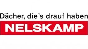 Nelskamp-logo-282x0-aspect-wr_282x158-crop-wr.jpg