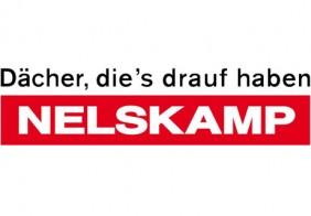 Nelskamp-logo_282x0-aspect-wr.jpg