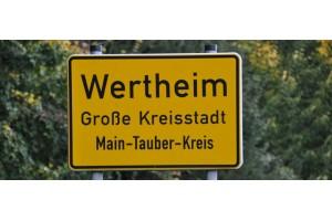 Ortsschild-Wertheim-780.jpg