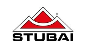 Stubai-Logo-vect-e1544703421652_282x158-aspect-wr-ffffff00.jpg