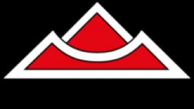 Stubai-Logo-vect-e1544703421652_282x158-crop-wr.png
