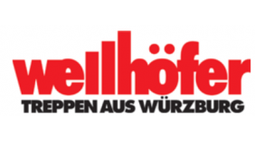Wellhoefer-Rubrikbild-1_282x158-aspect-wr-ffffff00.png