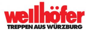 Wellhoefer-Rubrikbild-4_282x0-aspect-wr-ffffff00.png