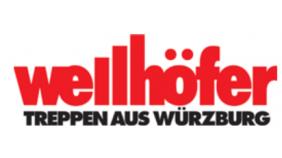 Wellhoefer-Rubrikbild-6_282x158-aspect-wr-ffffff00.png