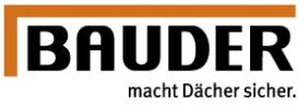 bauder-logo_282x0-aspect-wr.png