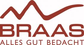 braas-logo_282x0-aspect-wr.png