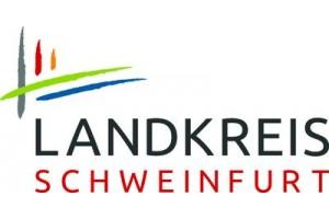 csm_LKS_Landkreis_logo_farbig_fe99cbc124.jpg