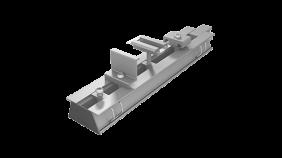 csm-PREFA-Photovoltaik-Unterkonstruktion-Produktuebersicht-8c87049e97_282x158-crop-wr.png