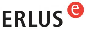 erlus-logo_282x0-aspect-wr.png