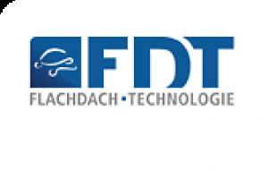 fdt-logoblock-170112.png