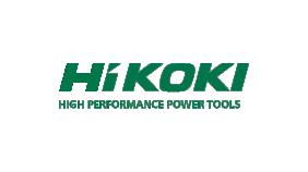 hikoki_282x158-aspect-wr-ffffff00.png
