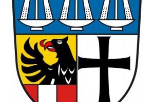 landkreis_bad_kissingen_bayern-9887425.jpg