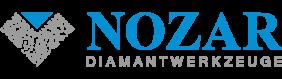 Nozar Diamantwerkzeuge