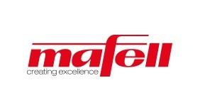 mafell-logo_282x158-aspect-wr-ffffff00.jpg