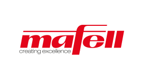 mafell-logo_282x158-aspect-wr-ffffff00.png