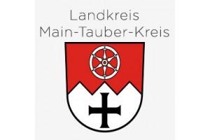 main-tauber-kreis_gesellschafter.jpg