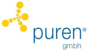 puren-logo_282x0-aspect-wr.png
