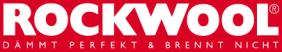 rockwool-logo_282x0-aspect-wr.png